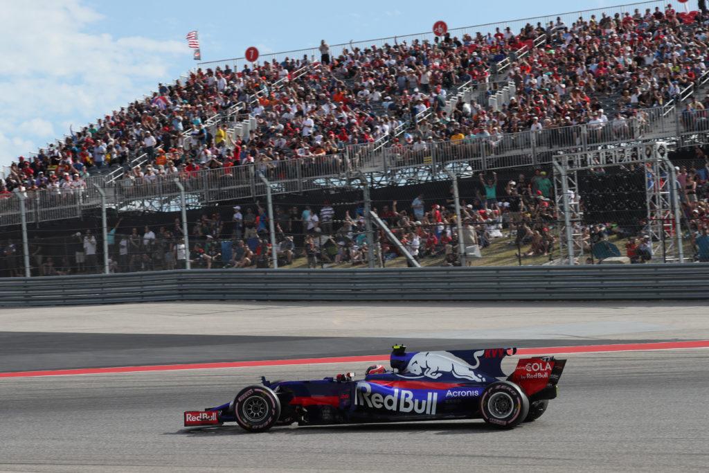 Formula 1 | Corsa a tre per il secondo sedile Williams: Kvyat si unisce Kubica e Di Resta