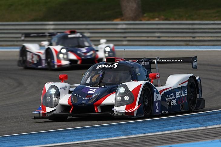 IMSA | Alonso confermato alla 24 Ore di Daytona con United Autosport