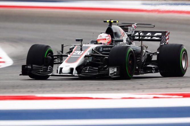 "F1 | Sauber, Ericsson: ""Giornata positiva"""