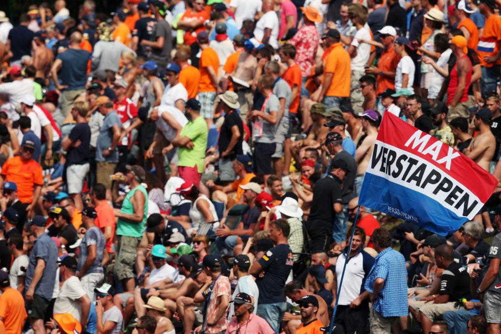 F1 | Amsterdam e Rotterdam respingono l'ipotesi di un Gran Premio