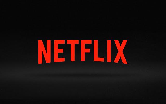 F1 | Colpo a sorpresa di Liberty: Formula Uno in trattativa con Netflix per il 2018