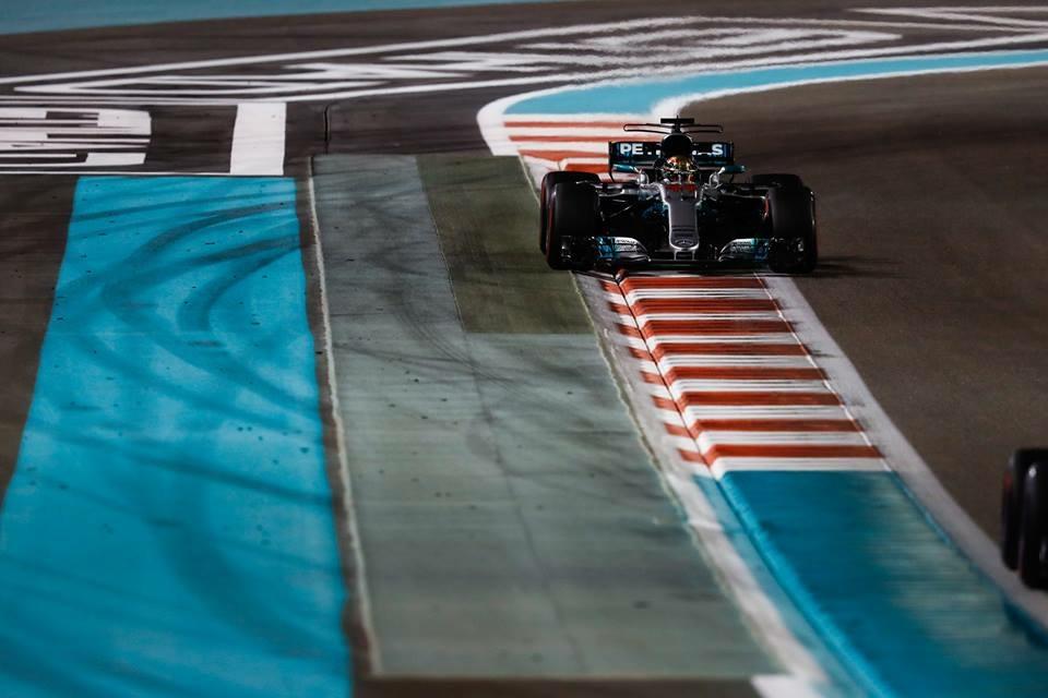 """F1   Pirelli, Isola: """"Corsa povera di spunti"""""""