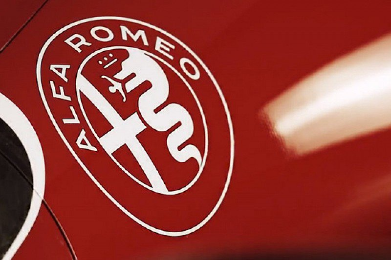 F1 | Il Team Sauber stipula un accordo di partnership pluriennale con Alfa Romeo