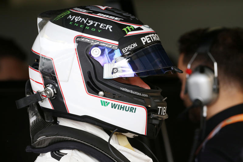 """F1   Bottas: """"Sono deluso, ad Abu Dhabi servirebbe un miracolo"""""""