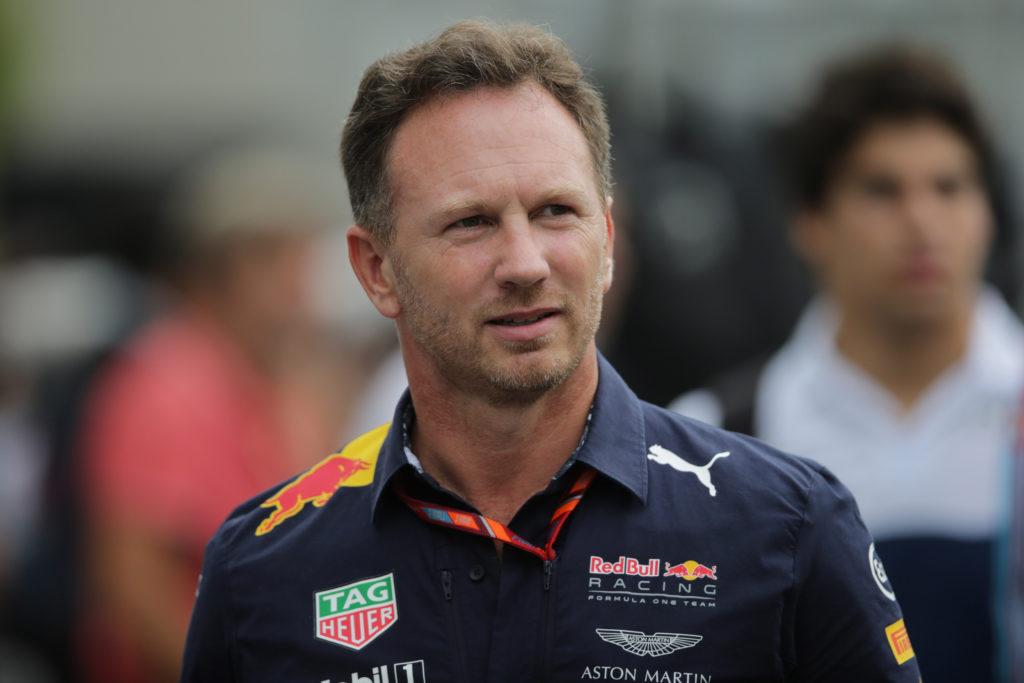 F1 | Horner si oppone all'abolizione delle prove libere e all'ampliamento del calendario
