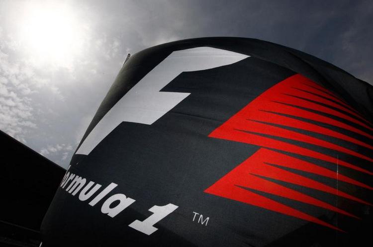 F1   Continua la rivoluzione di Liberty Media: nuovo logo a partire dal 2018?
