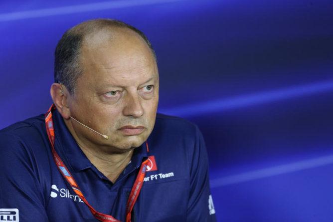 F1 | Sauber ritarda nel comunicare i piloti per il 2018