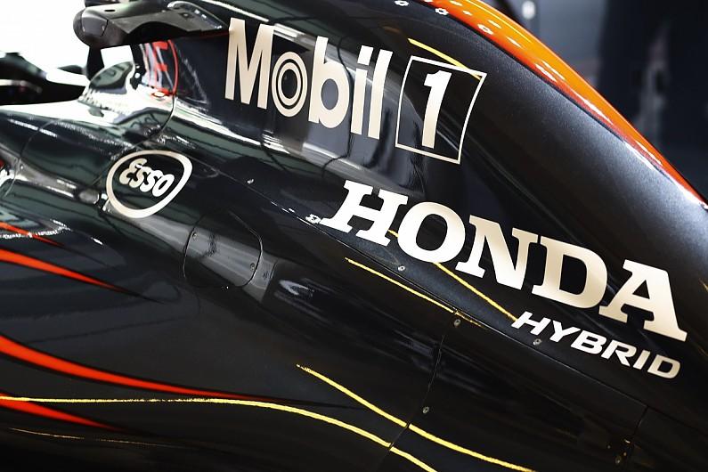 Formula 1   Rivoluzione in casa Honda: Hasegawa cambia incarico, Tanabe e Asaki promossi in F1