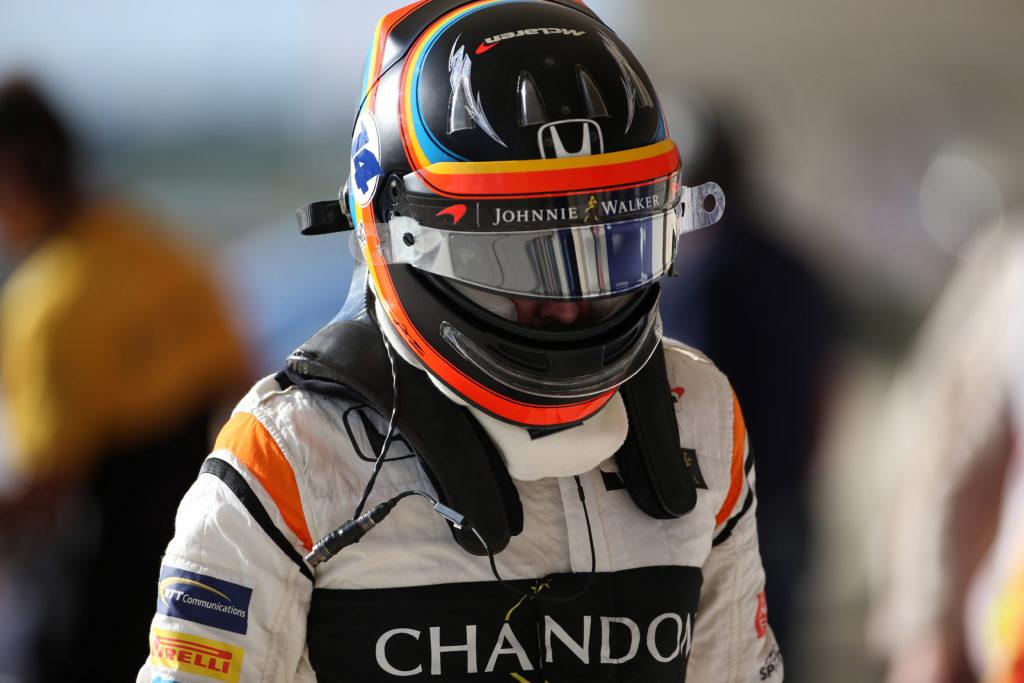 F1 | Statistiche, Fernando Alonso è il pilota con più ritiri nel 2017