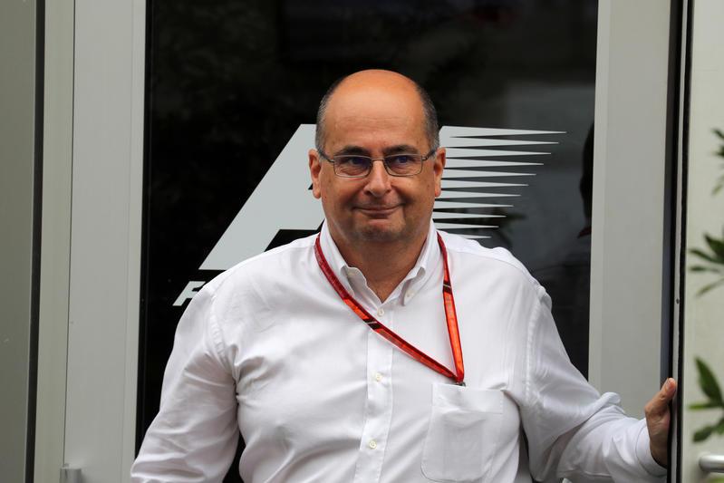 F1 | Miami, New York e Las Vegas interessate ad ospitare un Gran Premio