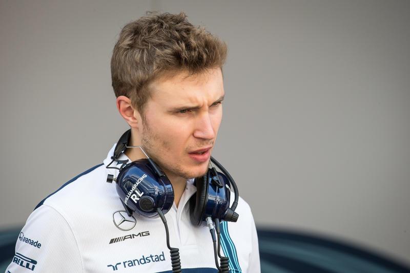 """F1   Il miliardario Rotenberg spinge Sirotkin: """"Più veloce di Kubica e alla pari di Stroll"""""""