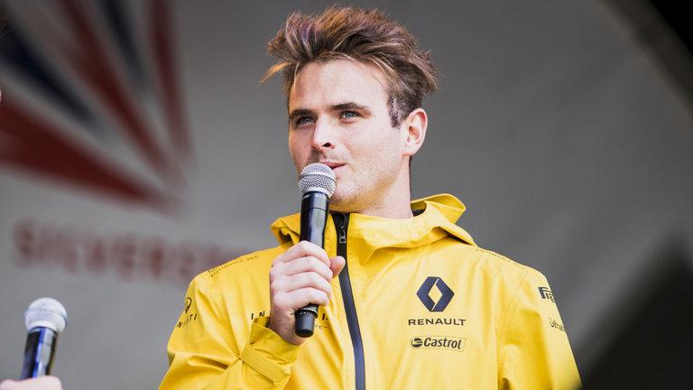 Formula 1 | Williams, clamorosa ipotesi Rowland per il dopo Massa