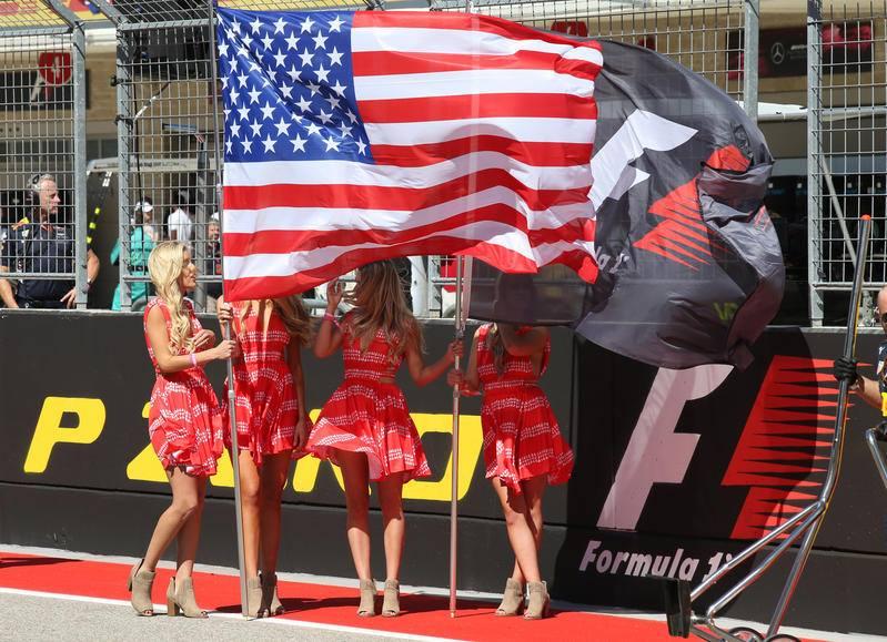 F1 | Liberty Media pensa in grande: si valuta un possibile GP a Miami per il 2020