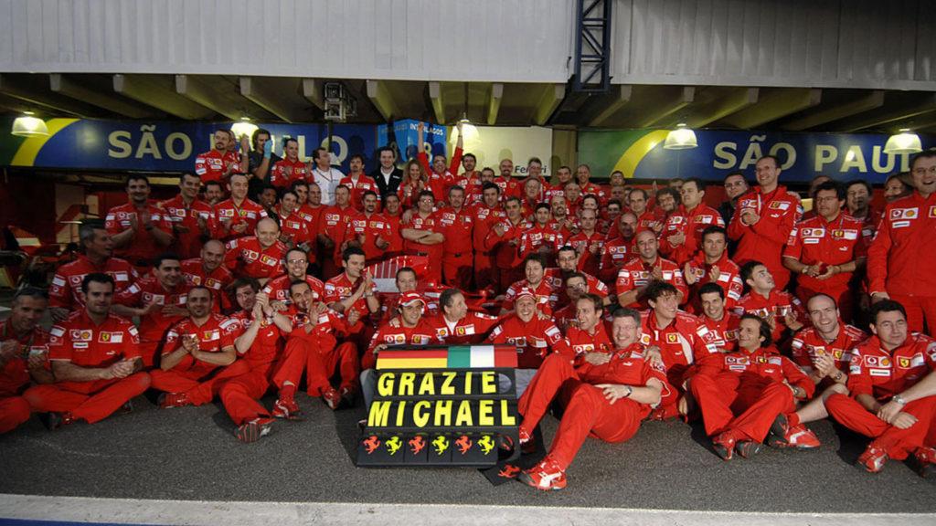 Formula 1 | Buon compleanno Schumi!