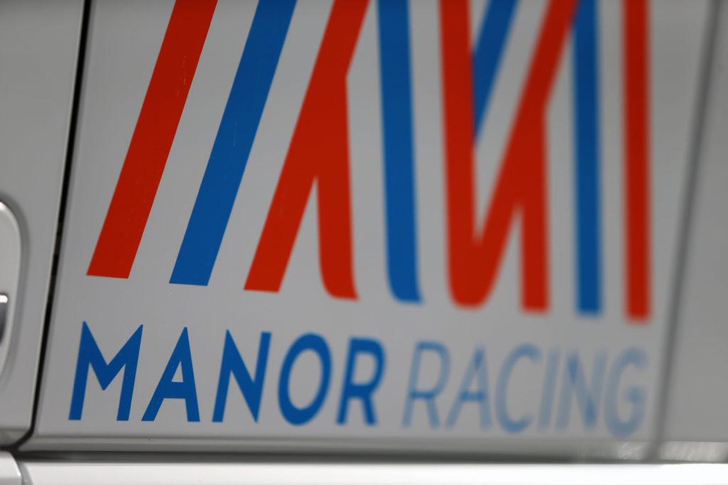 F1   Manor valuta un possibile ritorno nel Circus