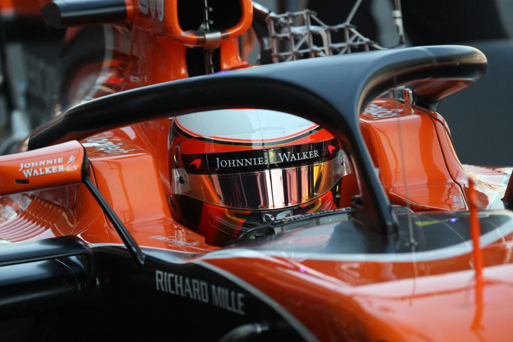 F1 | FIA, confermato il fornitore dei sistemi Halo