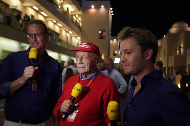 F1 | Colpo a sorpresa della RTL in Germania: la Formula Uno sarà visibile in chiaro