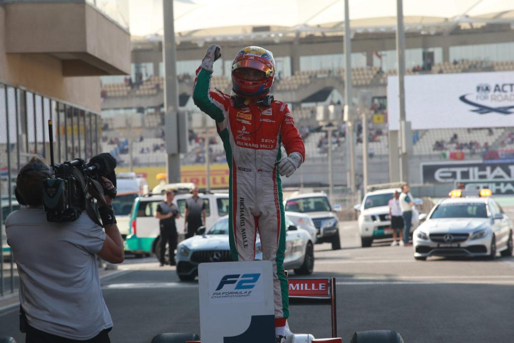 """Formula 1   Alfa Romeo Sauber, Vasseur: """"I giovani più promettenti sono tutti all'interno del Circus"""""""