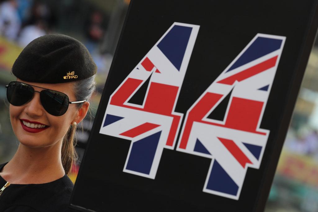 """Formula 1   Rivoluzione Liberty Media: abolite le """"grid girls"""" dallo schieramento di partenza"""