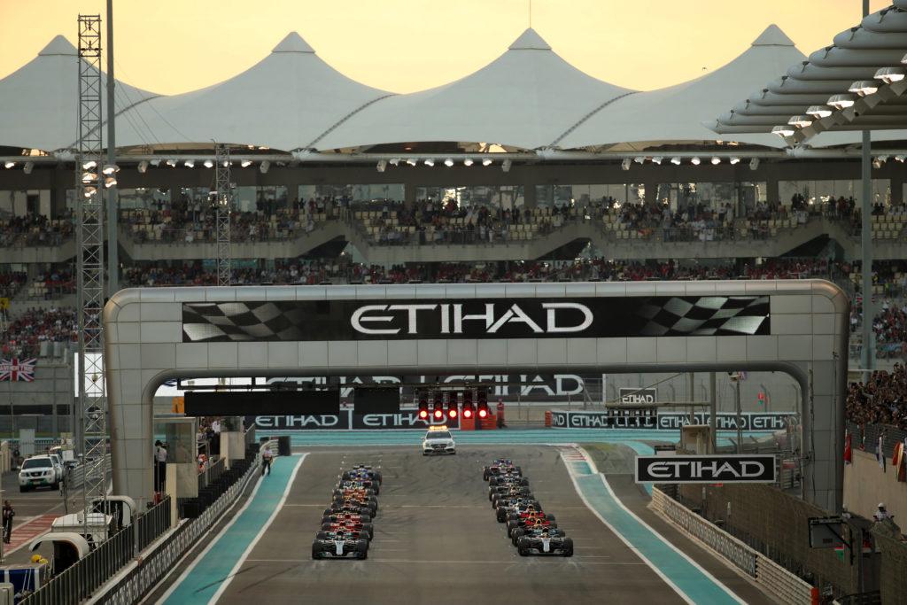 Formula 1 | Bandiera a scacchi sulla F1 in chiaro: Rai saluta definitivamente il Circus. Diritti in esclusiva a Sky