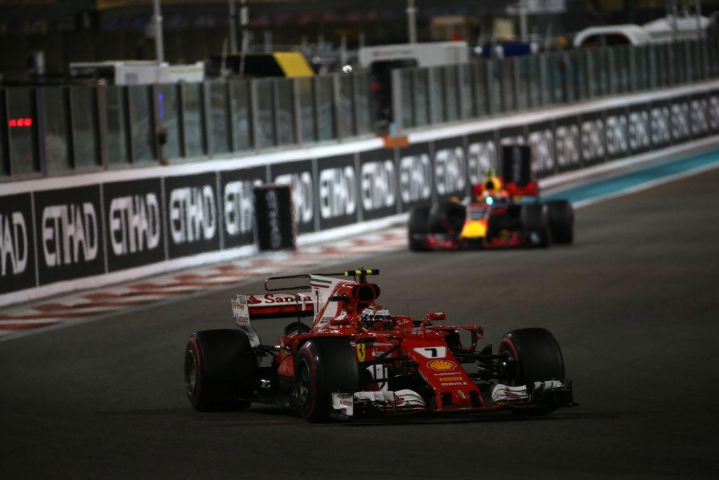 Formula 1 | Lo Strategy Group rigetta la proposta della Red Bull: confermate le tre power unit per il 2018