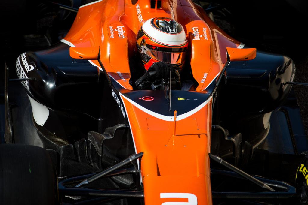 Formula 1 | Otto sponsor salutano la McLaren: continua il periodo nero della Scuderia di Woking