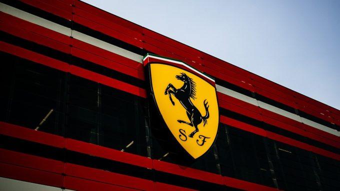 F1   Ferrari, monoposto: cosa cambia nel 2018