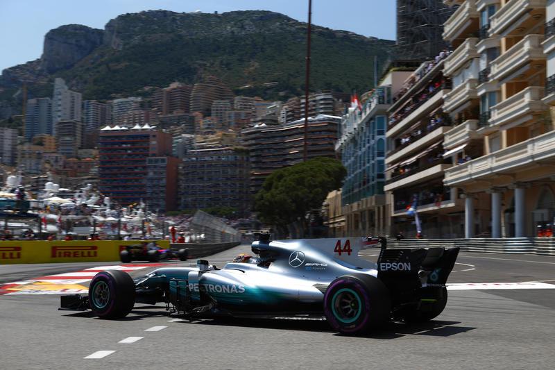"""F1   Mercedes, nel 2018 si riparte da capo: """"Il motore sarà totalmente nuovo"""""""