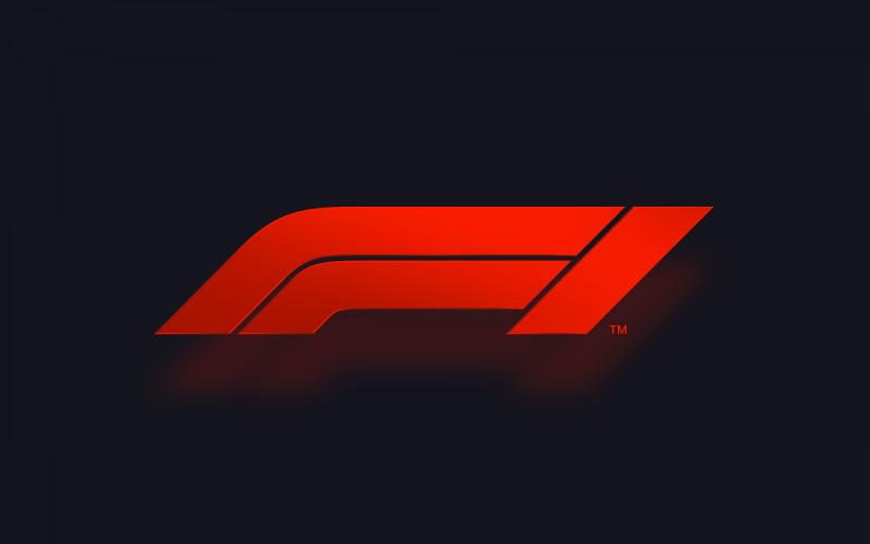 Formula 1 | Polemica Liberty Media: 3M pronta a denunciare l'organizzazione statunitense per plagio