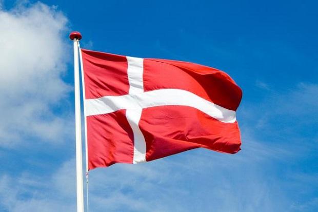 F1 | Liberty Media al lavoro per un GP di Danimarca