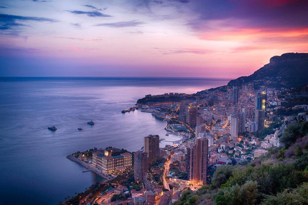 F1 | Aston Martin ti porta al GP di Monaco… a 12.500 euro