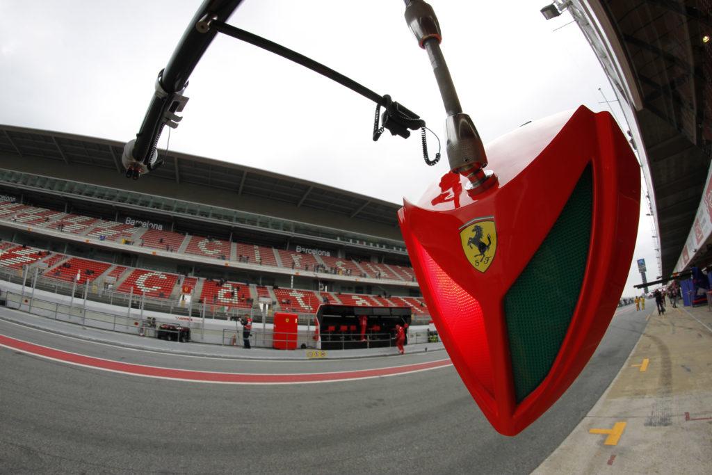 Formula 1   Bratches conferma il lancio della piattaforma streaming anche in Europa, ma non è prevista una copertura in Italia