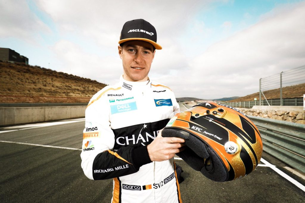 "F1 | McLaren, Vandoorne al veleno su Honda: ""Il nostro punto debole è sparito"""