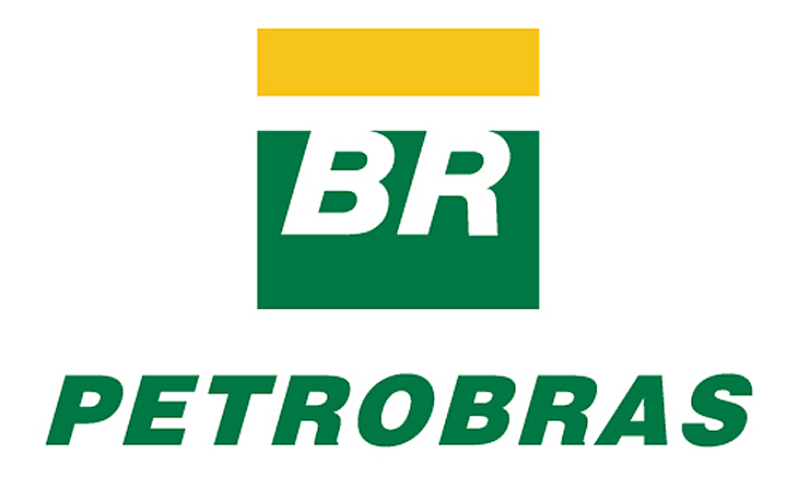 F1 | McLaren, dal 2019 via alla collaborazione con Petrobras: a breve l'ufficialità