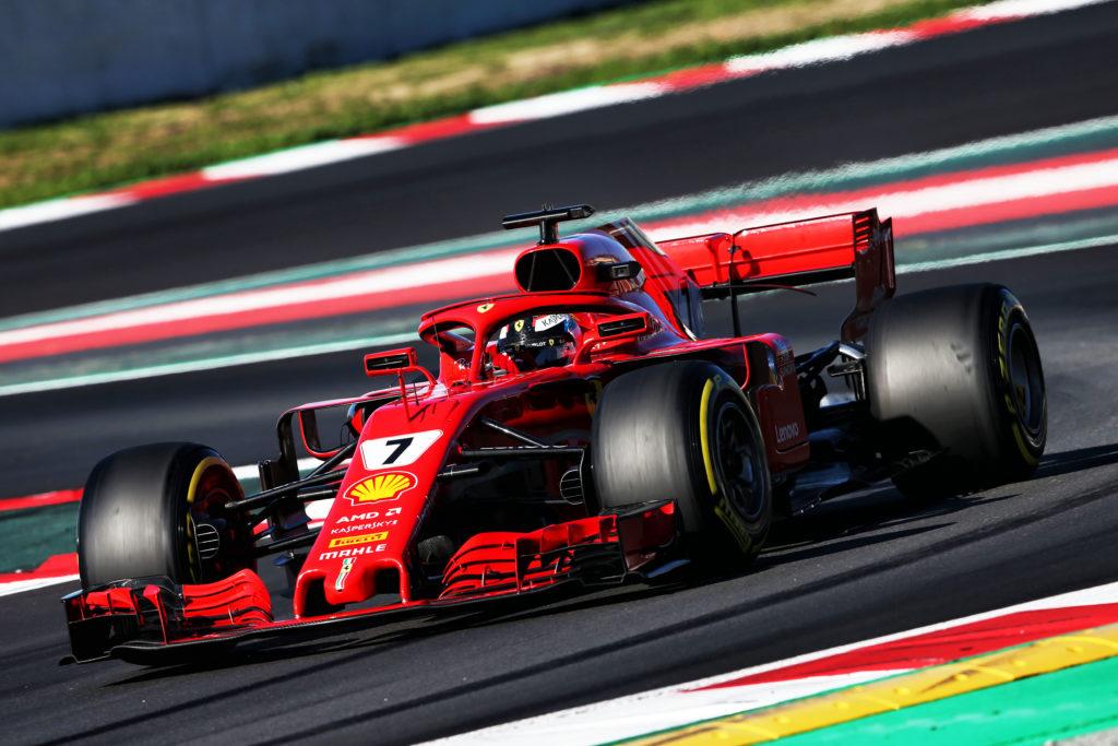 Il mondiale è alle porte ma il futuro è un'incognita. Con una domanda: cosa è la Formula 1?
