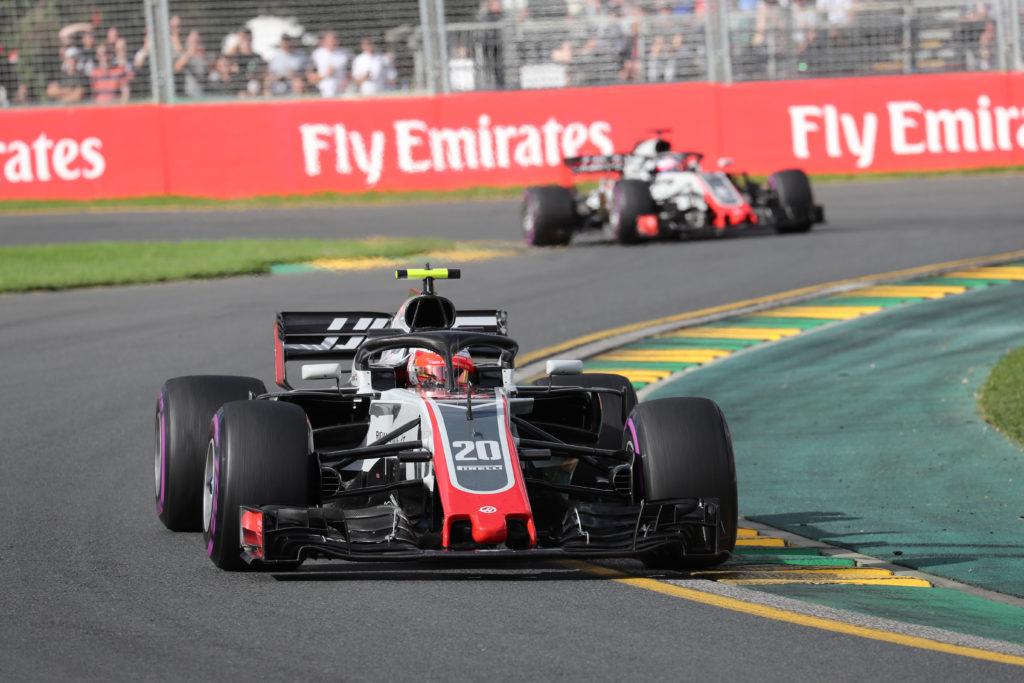 Formula 1 | La FIA sceglie di non applicare la mano pesante nei confronti della Haas