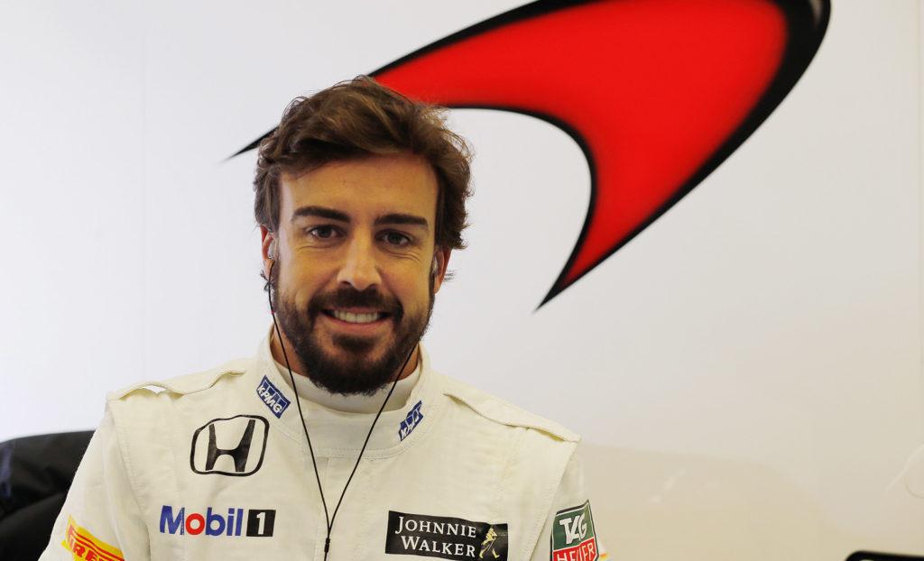"F1 | Adrian Campos: ""La McLaren potrà essere dietro Mercedes e Ferrari"""