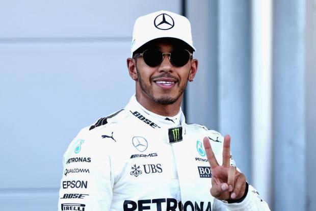 F1 | Hamilton, l'unico a criticare il nuovo circuito di Barcellona