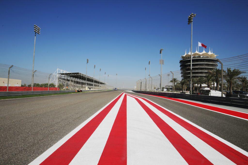 F1 | Quando nel 2011 il GP del Bahrain fu annullato