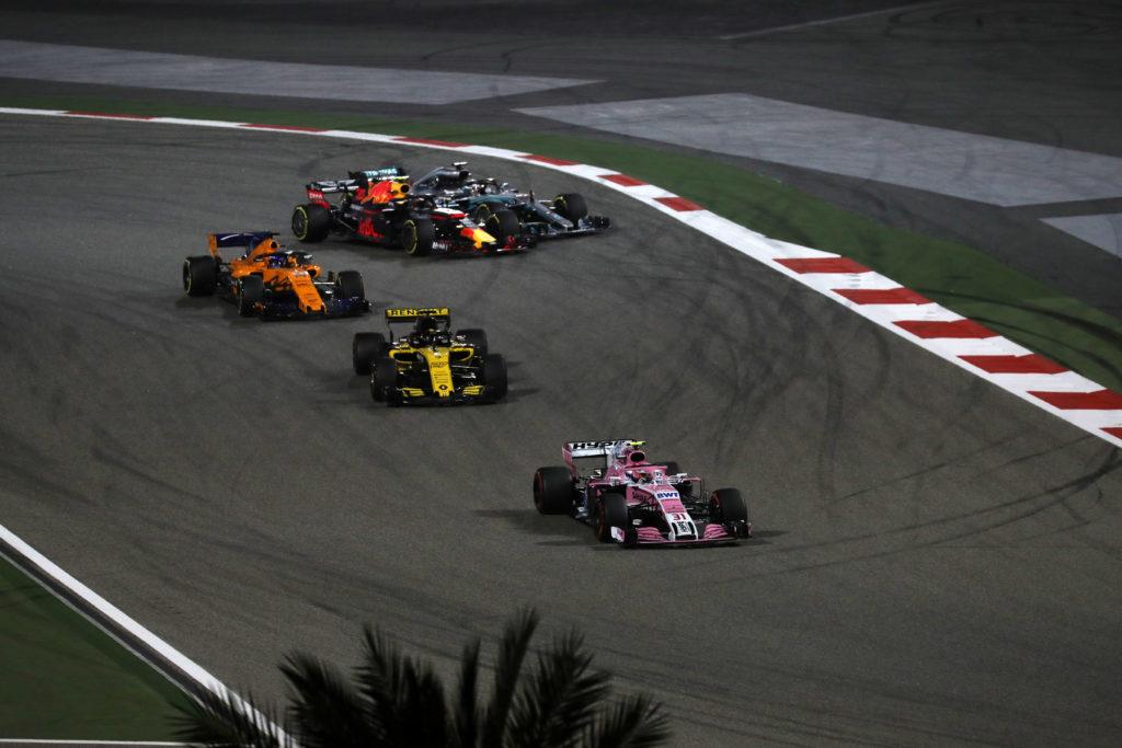 """Formula 1   Mercedes, Hamilton sul contatto con Verstappen: """"Manovra non rispettosa"""""""