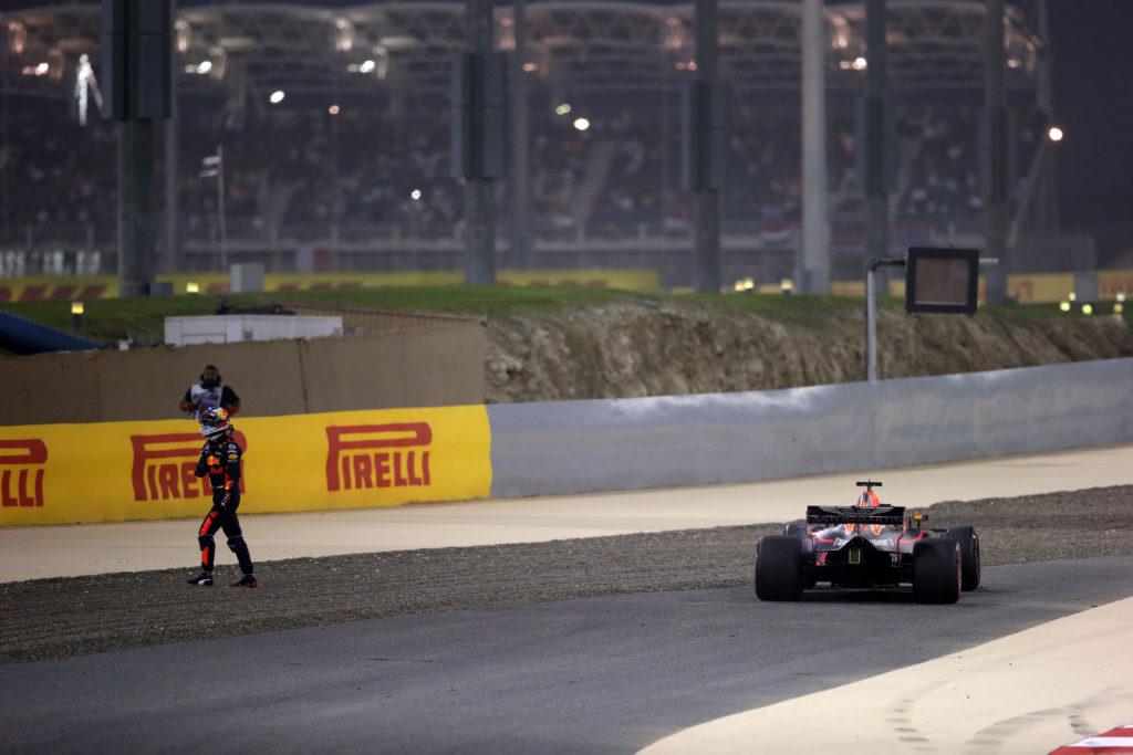 F1 | Red Bull lascia Sakhir con le ossa rotte: Ricciardo e Verstappen costretti a sostituire alcune componenti in vista della Cina