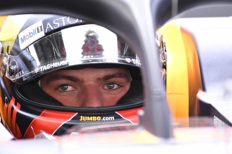 "Formula 1 | Red Bull, Verstappen si difende: ""Non penso che io debba calmarmi"""