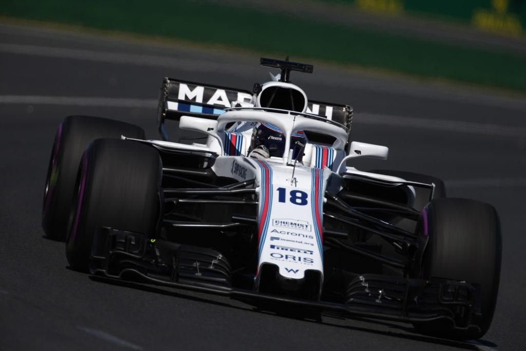 F1 | Williams, zero punti dopo i primi tre GP: mai così male nell'era ibrida