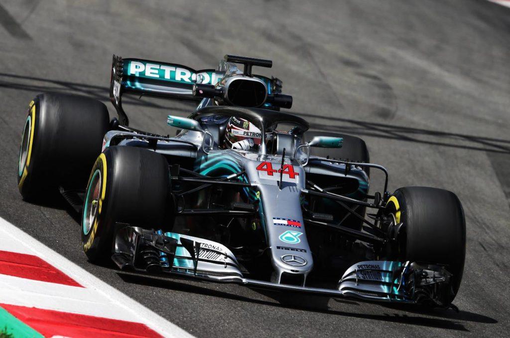 F1 | Hamilton e Montecarlo sembrano fatti l'uno per l'altro, ma…