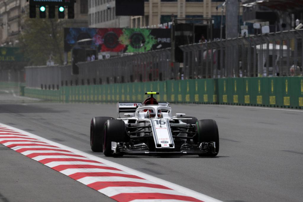 F1 | Statistiche, più piloti a punti per la prima volta nella stessa gara: non accadeva da tre anni