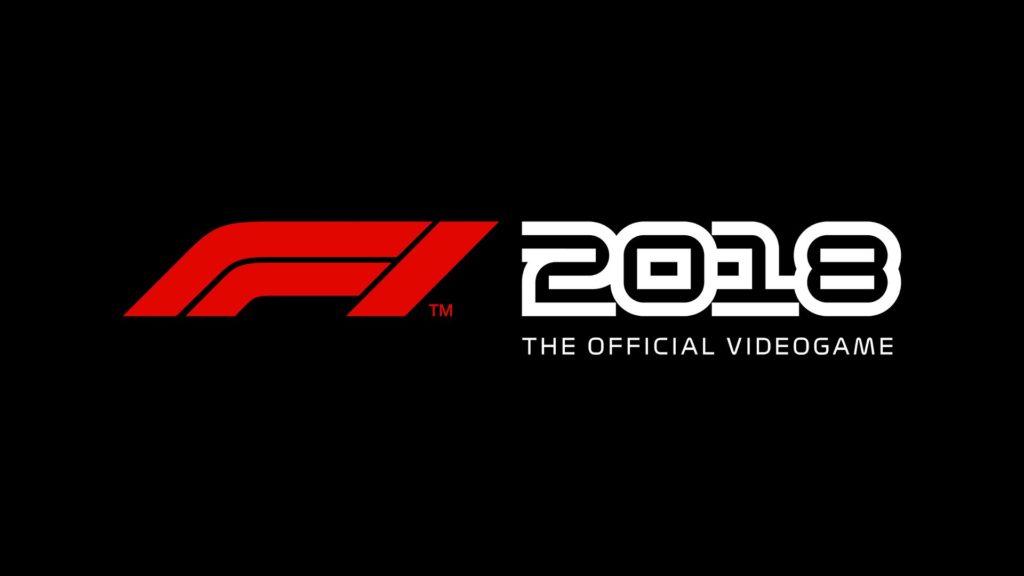 eSports | Codemasters annuncia la data di lancio del nuovo F1 2018