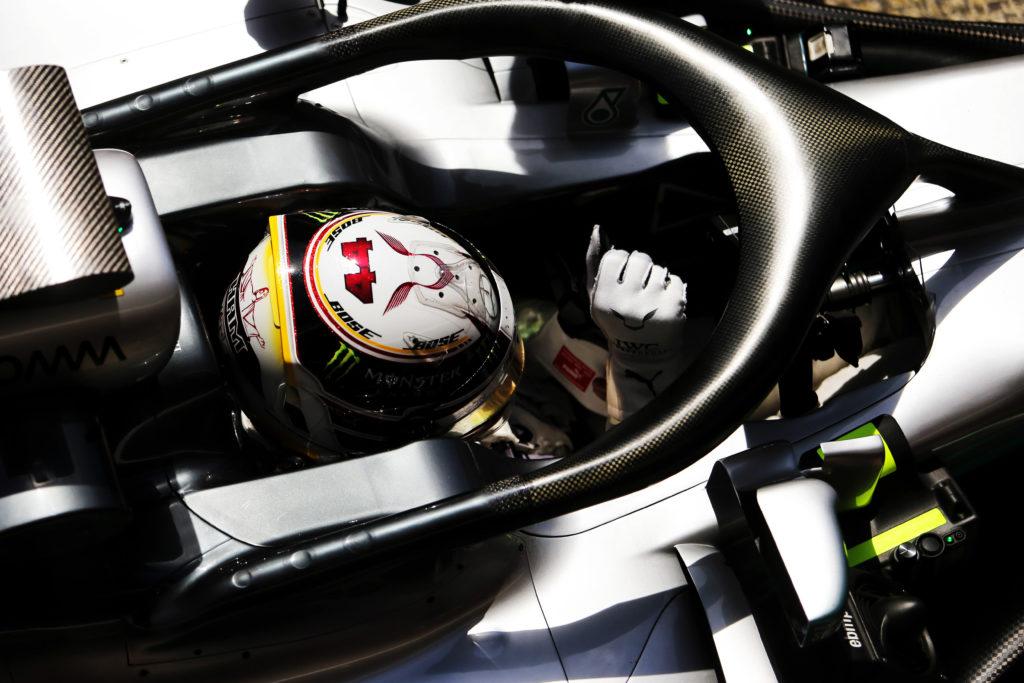 """Formula 1   Lauda tranquillizza i tifosi, ma la stampa inglese è certa: """"Hamilton sta valutando anche il ritiro"""""""