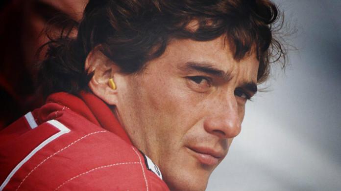 F1 | 24 anni fa ci lasciava Ayrton Senna