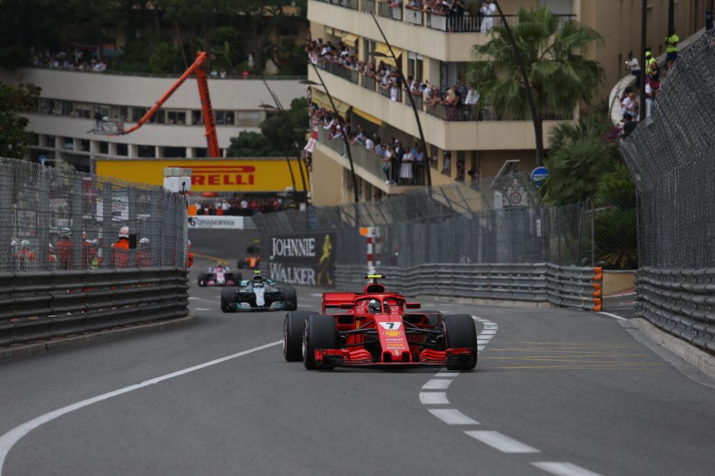 F1 | Continua la polemica sulle batterie Ferrari: FIA pronta a installare un nuovo sistema di monitoraggio sulle SF71H