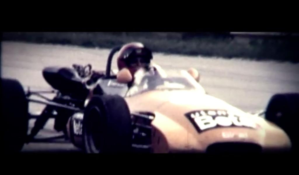 F1 | Vittorio Brambilla, il Gorilla di Monza che conquistò l'Austria